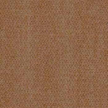 Rohová sedací souprava Dawis - roh pravý (aston 23)
