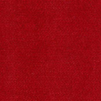 Rohová sedací souprava Dawis - roh pravý (aston 6)