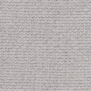 Rohová sedací souprava Elba - Pravá (jam anthracite C312, korpus/jam argent C315)