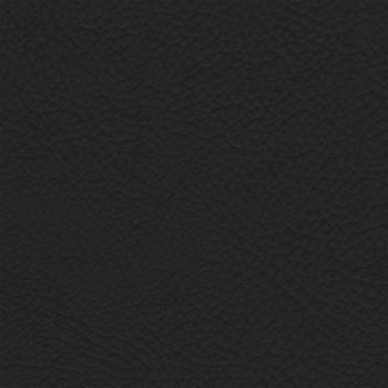 Rohová sedací souprava Elba - Pravá (pelleza brown W104, korpus/pelleza black W109)