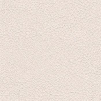 Rohová sedací souprava Elba - Pravá (pelleza brown W104, korpus/pelleza cream W101)