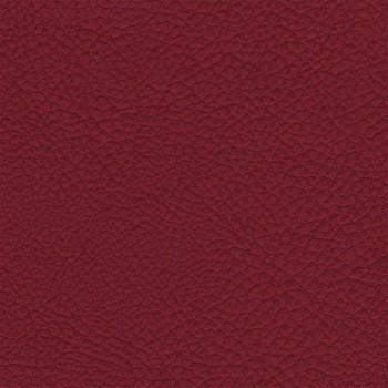 Rohová sedací souprava Elba - Pravá (pelleza brown W104, korpus/pelleza vino W110)