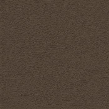Rohová sedací souprava Elba - Pravá (pulse elephant D224, korpus/pulse brown D212)