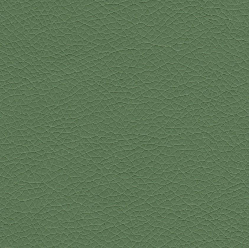 Rohová sedací souprava Elba - Pravá (pulse elephant D224, korpus/pulse grass D241)
