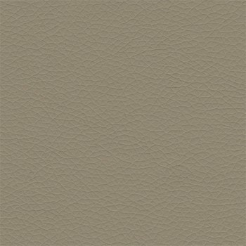 Rohová sedací souprava Elba - Pravá (pulse elephant D224/pulse platinnum D257)