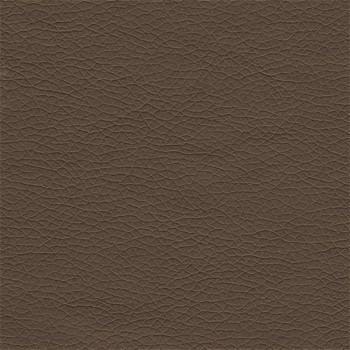 Rohová sedací souprava Elba - Pravá (trio schlamm R367, korpus/pulse coffee D207)