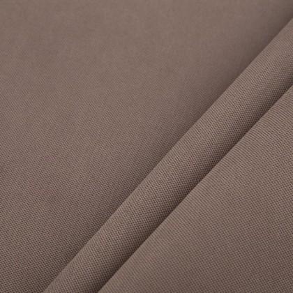 Rohová sedací souprava Kraft - Roh univerzální (lana 14, sedák/lana 85, ozdoba)