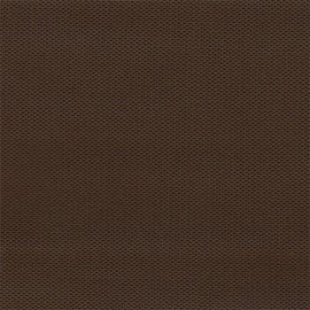 Rohová sedací souprava Kraft - Roh univerzální (lana 29, sedák/lana 85, ozdoba)