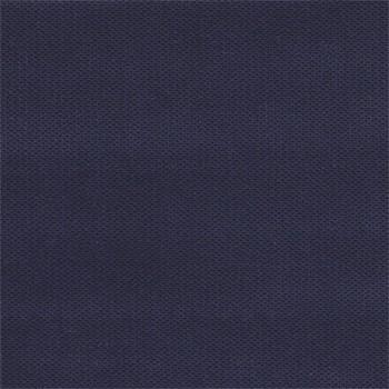Rohová sedací souprava Kraft - Roh univerzální (lana 81, sedák/lana 85, ozdoba)