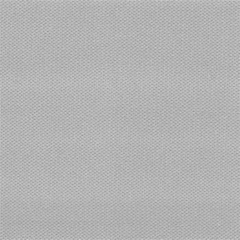 Rohová sedací souprava Kraft - Roh univerzální (lana 91, sedák/lana 41, ozdoba)