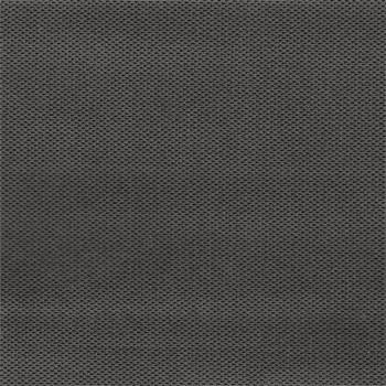 Rohová sedací souprava Kraft - Roh univerzální (lana 96, sedák/lana 41, ozdoba)