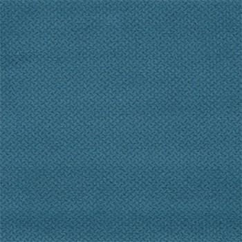 Rohová sedací souprava Logan - roh pravý (bella 6, sedačka/bella 8, pruh)