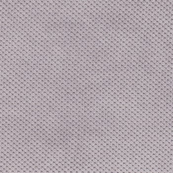 Rohová sedací souprava Look - roh levý (soft 17, korpus/doti 91, sedák)