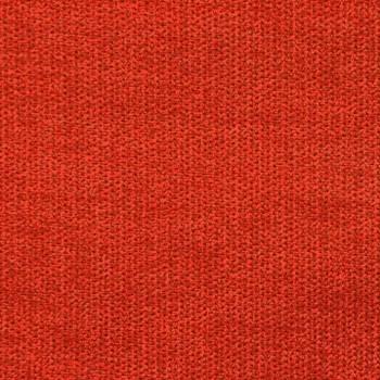 Rohová sedací souprava Loona - Roh pravý, rozkládací (madryt 120, korpus/rico 8, sedák)