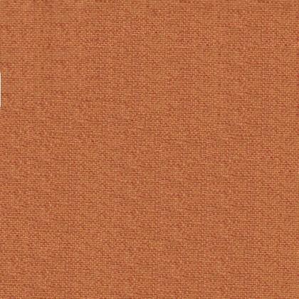 Rohová sedací souprava Margo - roh levý (aura-07, korpus/aura-06, paspule)