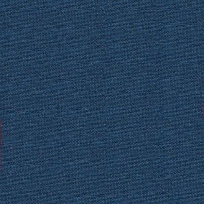 Rohová sedací souprava Margo - roh levý (aura-14, korpus/aura-06, paspule)