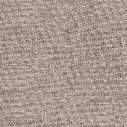 Rohová sedací souprava Margo - roh pravý (aura-02, korpus/aura-06, paspule)