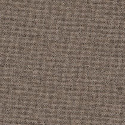 Rohová sedací souprava Margo - roh pravý (aura-03, korpus/aura-06, paspule)