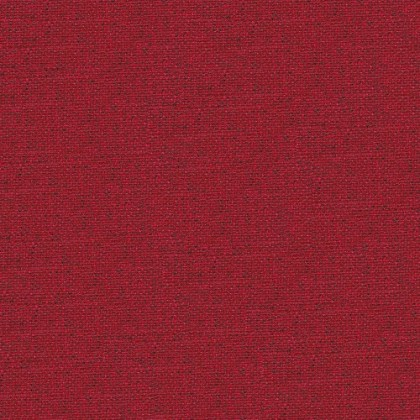 Rohová sedací souprava Margo - roh pravý (aura-08, korpus/aura-06, paspule)