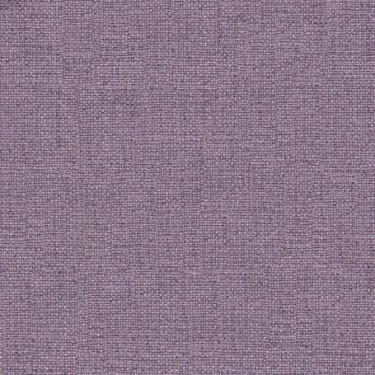 Rohová sedací souprava Margo - roh pravý (aura-09, korpus/aura-06, paspule)