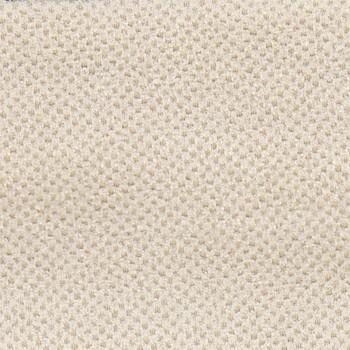 Rohová sedací souprava Naomi - roh levý (sun 76, sedačka/HC 03, polštáře)
