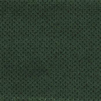 Rohová sedací souprava Naomi - roh levý (sun 90, sedačka/HC 37, polštáře)
