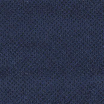 Rohová sedací souprava Naomi - roh pravý (sun 76, sedačka/HC 80, polštáře)