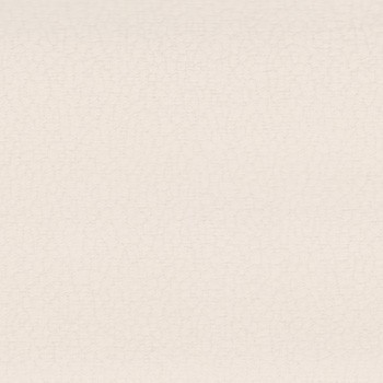 Rohová sedací souprava Nuuk - roh levý, úložný prostor (maroko 2350)