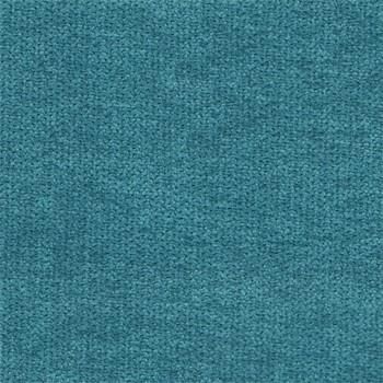 Rohová sedací souprava Paros - Roh univerzální (soft 11, korpus/soro 86, sedák)