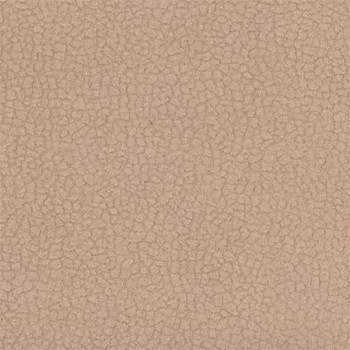 Rohová sedací souprava Planpolster A+ - Levá (enoa sand 131210/plastový kluzák)