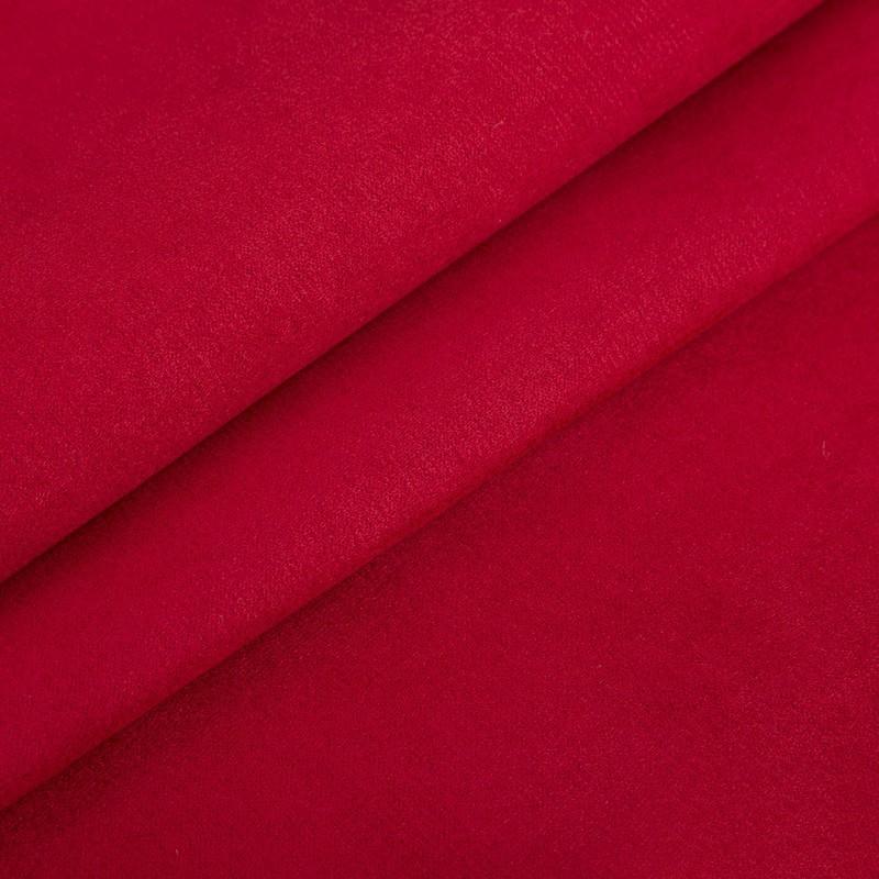 Rohová sedací souprava Santa II - Roh pravý (madryt 120/bella 13/nubuk 13, polštářky)