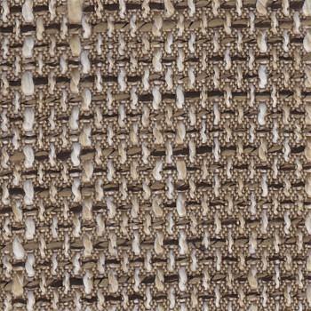 Rohová sedací souprava Siena - roh pravý (magma 04, sedačka/madryt new 120, područky)