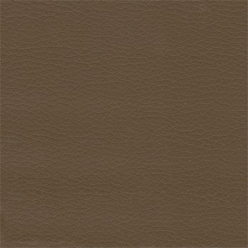Rohová sedací souprava Soft - Roh pravý, 2x taburet (cayenne 1116)
