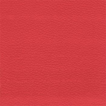 Rohová sedací souprava Soft - Roh pravý, 2x taburet (cayenne 1117)