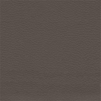 Rohová sedací souprava Soft - Roh pravý, 2x taburet (cayenne 1118)