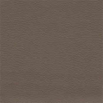Rohová sedací souprava Soft - Roh pravý, 2x taburet (cayenne 1122)