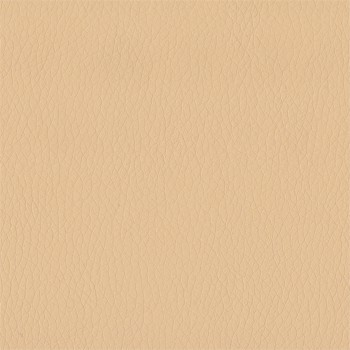 Rohová sedací souprava Soft - Roh pravý, 2x taburet (cayenne 1123)
