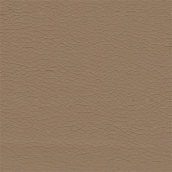 Rohová sedací souprava Soft - Roh pravý, 2x taburet (cayenne 1125)