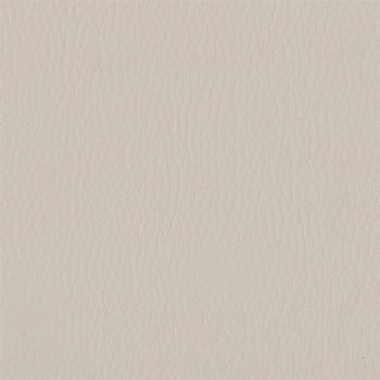 Rohová sedací souprava Soft - Roh pravý, 2x taburet (cayenne 1126)