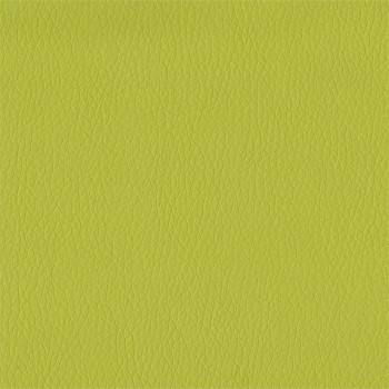 Rohová sedací souprava Soft - Roh pravý, 2x taburet (cayenne 1131)