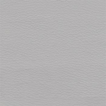 Rohová sedací souprava Soft - Roh pravý, 2x taburet (cayenne 1132)