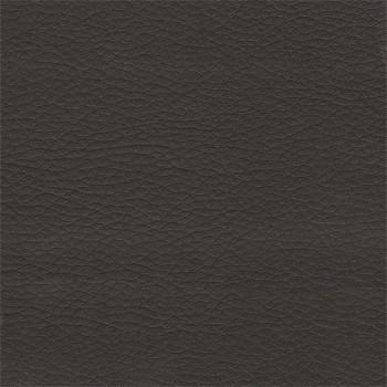 Rohová sedací souprava Soft - Roh pravý, 2x taburet (cayenne 19)