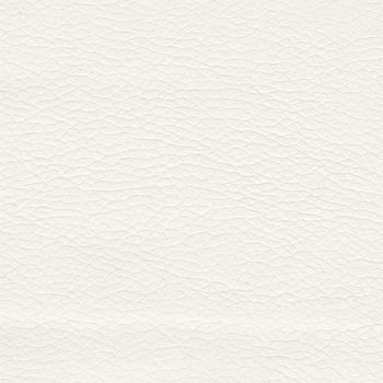 Rohová sedací souprava Soft - Roh pravý, 2x taburet (cayenne 2)