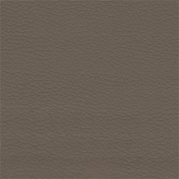 Rohová sedací souprava Soft - Roh pravý, 2x taburet (cayenne 30)