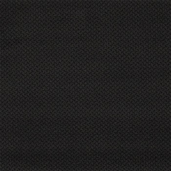 Rohová sedací souprava Split - levý roh  (bella 12/bella 15)