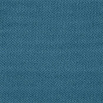 Rohová sedací souprava Split - levý roh  (bella 9/bella 8)
