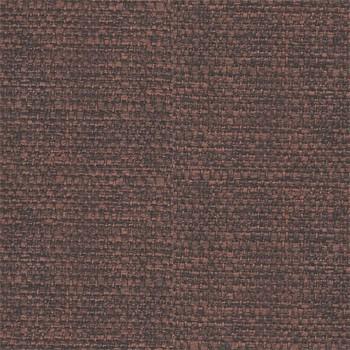 Rohová sedací souprava Split - levý roh  (portland 27)