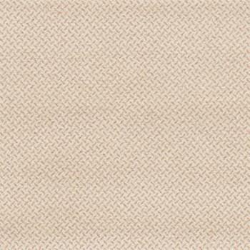 Rohová sedací souprava Split - pravý roh  (bella 10/bella 1)