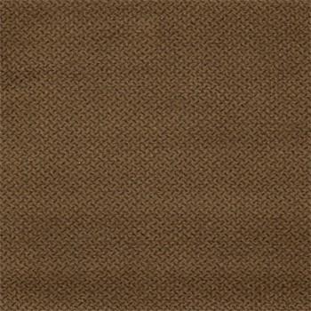 Rohová sedací souprava Split - pravý roh  (bella 10/bella 10)