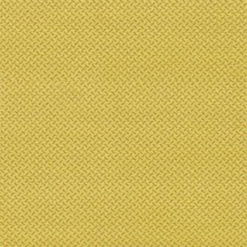 Rohová sedací souprava Split - pravý roh  (bella 10/bella 5)